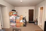 5130 Pennell Road - Photo 17