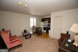 5130 Pennell Road - Photo 20