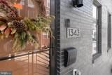 1343 Palethorp Street - Photo 41