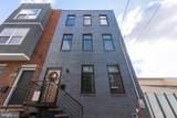 1343 Palethorp Street - Photo 42