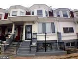 5708 Cedar Avenue - Photo 1