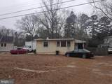 2502 Range Road - Photo 1