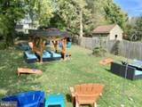 1226 Washington Street - Photo 28