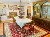 1519 Norristown Road - Photo 5