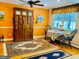 1519 Norristown Road - Photo 7