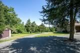 12030 Lusbys Lane - Photo 74
