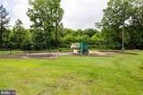 6631 Wakefield Drive - Photo 42