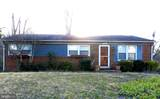 9101 Spring Acres Road - Photo 1