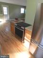 9101 Spring Acres Road - Photo 12