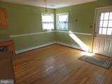 9101 Spring Acres Road - Photo 15
