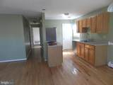 9101 Spring Acres Road - Photo 16