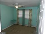 9101 Spring Acres Road - Photo 17