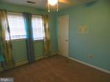 9101 Spring Acres Road - Photo 18