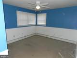 9101 Spring Acres Road - Photo 19