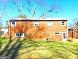 9101 Spring Acres Road - Photo 2