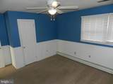 9101 Spring Acres Road - Photo 20