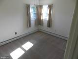 9101 Spring Acres Road - Photo 21
