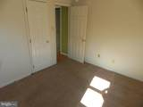 9101 Spring Acres Road - Photo 22
