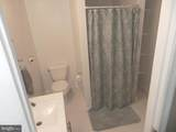 9101 Spring Acres Road - Photo 23