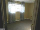 9101 Spring Acres Road - Photo 24