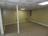 9101 Spring Acres Road - Photo 25