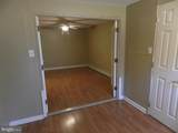 9101 Spring Acres Road - Photo 27
