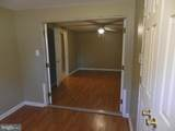 9101 Spring Acres Road - Photo 28