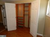 9101 Spring Acres Road - Photo 29