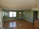 9101 Spring Acres Road - Photo 3