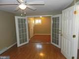 9101 Spring Acres Road - Photo 30