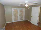 9101 Spring Acres Road - Photo 31