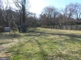 9101 Spring Acres Road - Photo 33