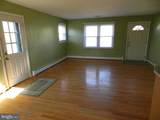 9101 Spring Acres Road - Photo 5