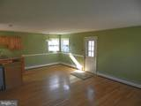 9101 Spring Acres Road - Photo 7