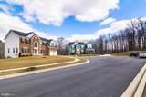 2306 Monticello Court - Photo 50