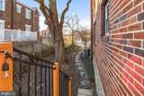 577 Fairway Terrace - Photo 21