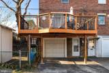 577 Fairway Terrace - Photo 22