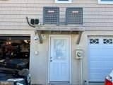 815 Brigantine Avenue - Photo 55