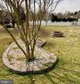 61 Derbywood Circle - Photo 8
