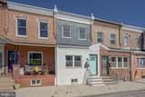 1807 Roseberry Street - Photo 2