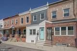 1807 Roseberry Street - Photo 3