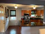 3118 Guilford Street - Photo 8