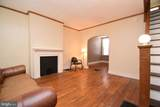 938 Vandever Avenue - Photo 12