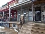 4524 Gratz Street - Photo 1