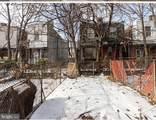 4524 Gratz Street - Photo 2
