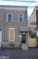 26 Kresson Street - Photo 1