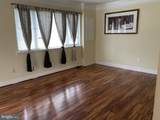 3875 Manzanita Place - Photo 5