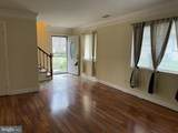 3875 Manzanita Place - Photo 6
