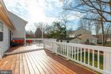 6115 Redwood Lane - Photo 47