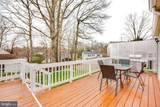 6115 Redwood Lane - Photo 48